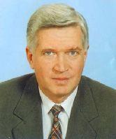 Председатель цехового комитета